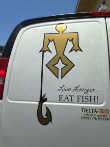 signeatfish