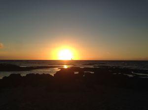 sunset62