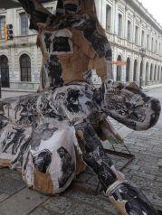 sculpture2